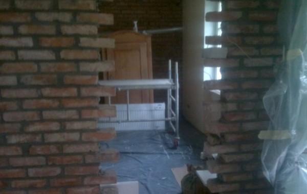 Remont domu Gdańsk