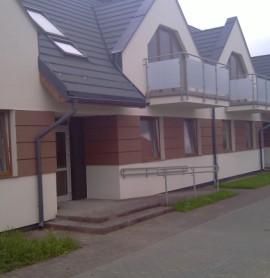 Szeregowiec Borkowo