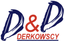 DERKOWSCY Bolszewo: usługi budowlane, roboty ziemne, remonty, budowa domów Gdynia, Gdańsk, Wejherowo i okolice